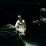 撮影:山本尚明
