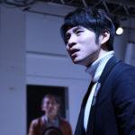 写真:武田実生